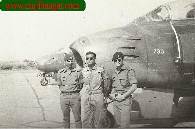 Bangladesh_Liberation_War_in_1971+11.png