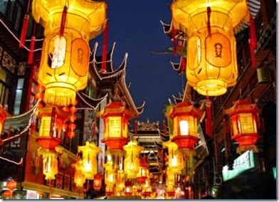 chinese-new-year-lantern-festival_1423907948