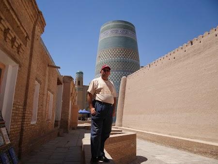 01. Orasul vechi Khiva.JPG
