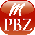 mPBZ icon