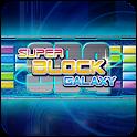SuperBlockGalaxy icon
