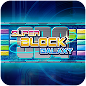 SuperBlockGalaxy