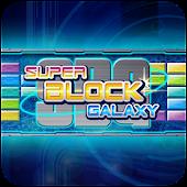SuperBlockGalaxy