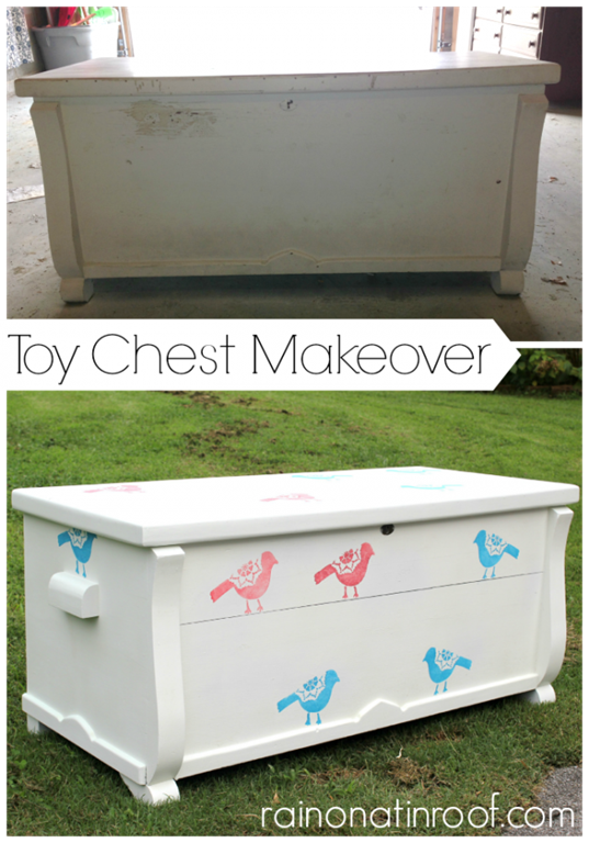 toy-chest-makeover-e1376353892491