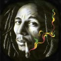 Bob Marley Quotes icon
