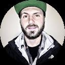 Jordan Beeson reviewed Hot Wheels N' Deals