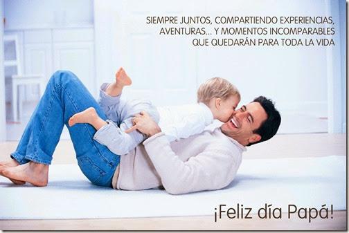 feliz dia del padre airesdefiestas com (14)