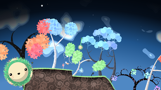 Shu's Garden - screenshot thumbnail