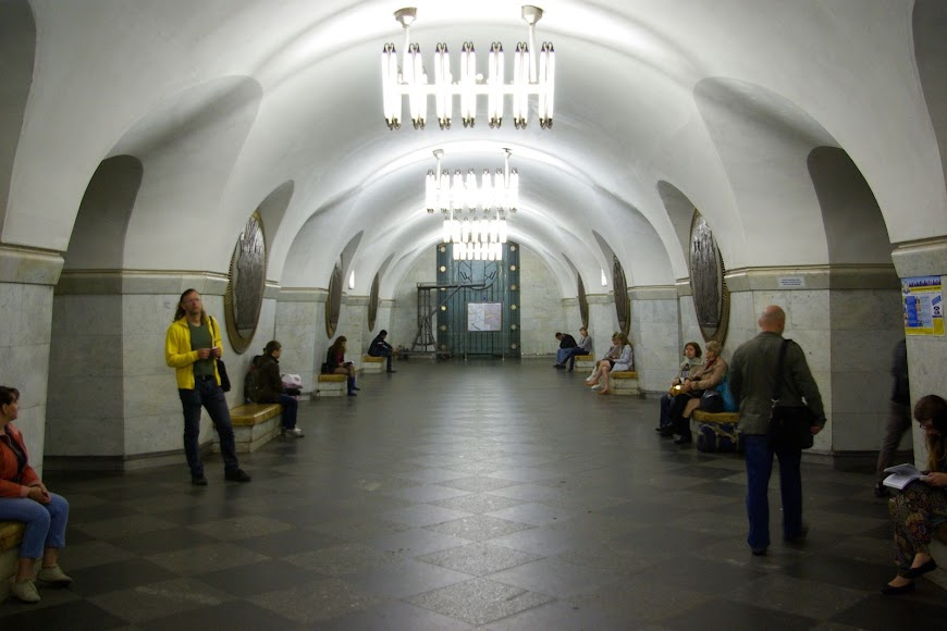 kiev-0014.JPG