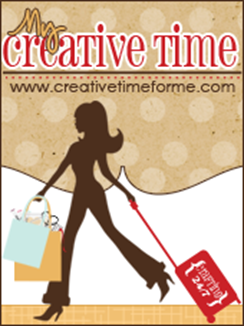 CreativeTimeBadge