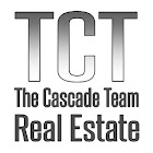 The Cascade Team Real Estate icon