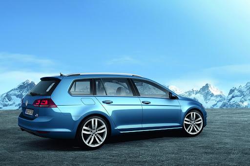 2014-VW-Golf-Variant-06.jpg