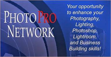 PhotoProNetwork Baner 4x2