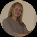 Anna Y.,AutoDir