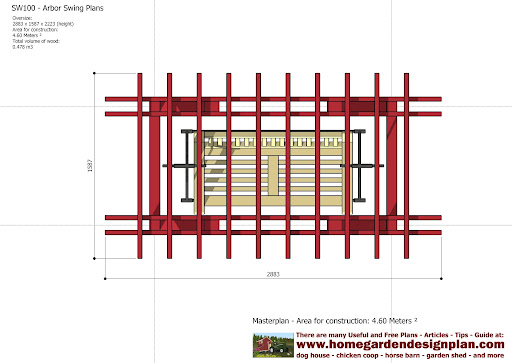 How To Free Free Shed Plans Online 10x16 71015 Wedskiesly