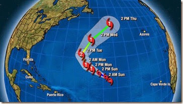 Tropical-Storm-Edouard-cone-091314-5pm-jpg