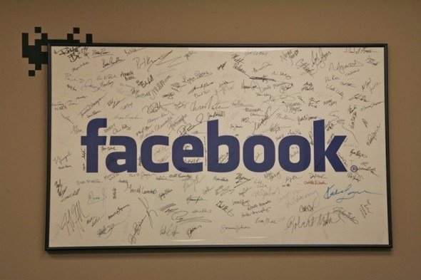 facebook-office-photos-01