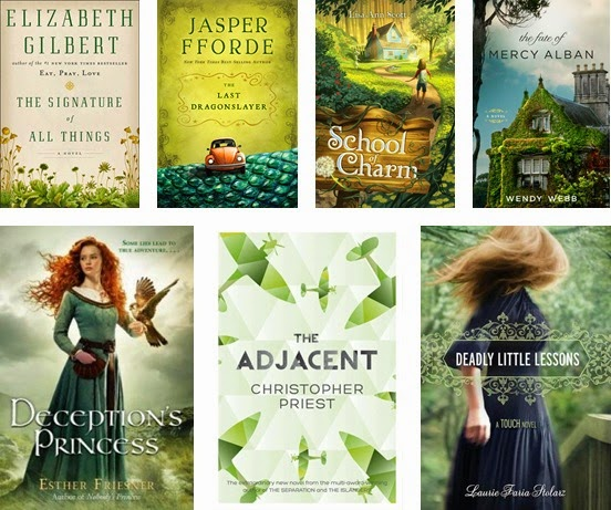 green book covers 2