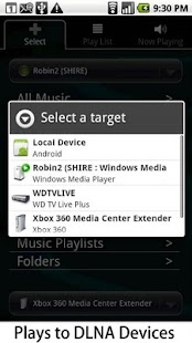 Obsolete License- screenshot thumbnail