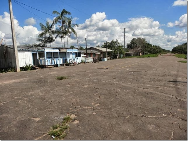 BR-319_Humaita_Manaus_Day_4_DSC05758