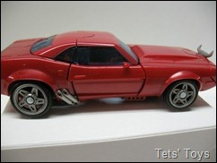 Cliffjumper (58)
