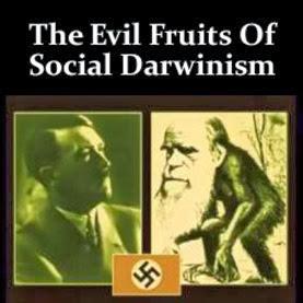 darwin-and-hitler