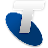 Telstra TelstraOne