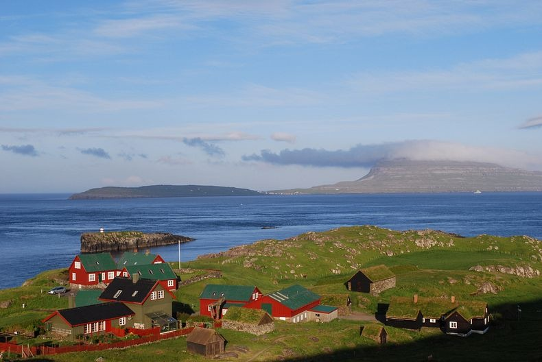 faroe-islands-7-790