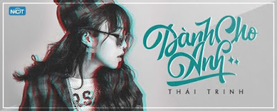 Thái Trinh 10/09/2016