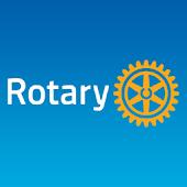 Rotary Club Locator.
