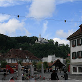 Mühlenplatz