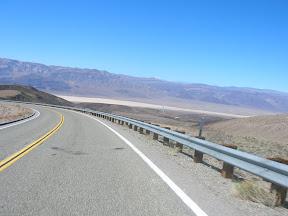 151 - El Valle de la Muerte.JPG