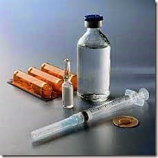 Different types of insulin to use in type 2 diabetic