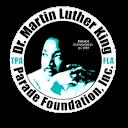 MLK Parade Foundation, Inc.