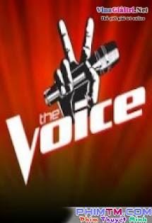 The Voice - Season 3 - The Voice - Season 3