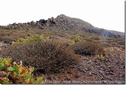 6482  Montaña de Amagro