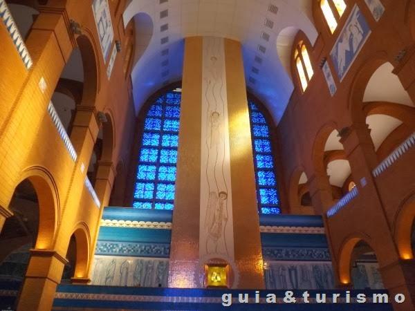 Santuário da Senhora Aparecida