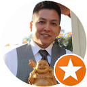 buy here pay here Santa Rosa dealer review by Joey Ngo
