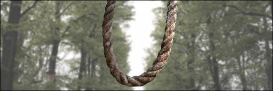 Floresta dos suicídios 01