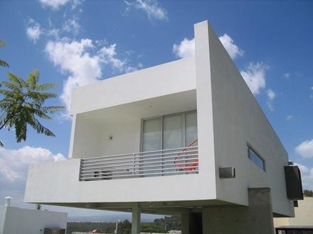muro-de-concreto-casa-moderna