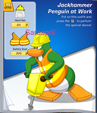 Club-Penguin- 2013-07-0571 - Copy