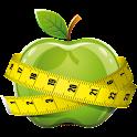 yourFit Lite logo