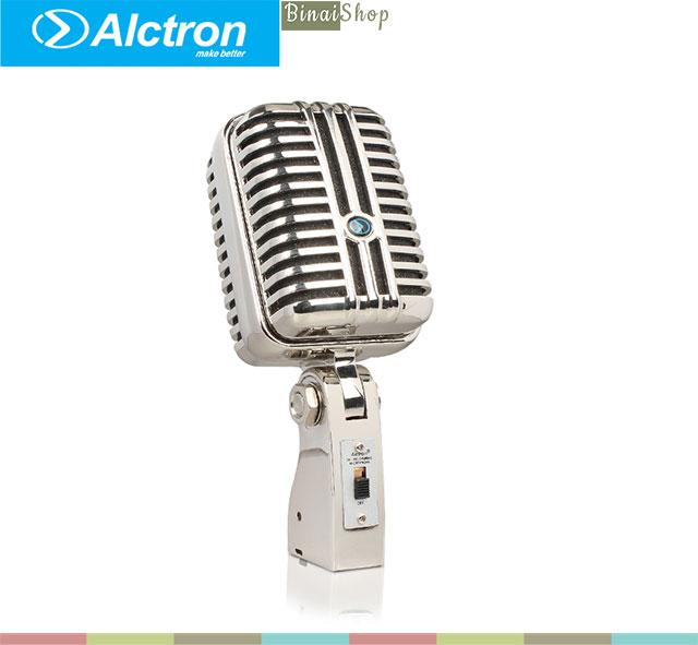 Alctron DK1000