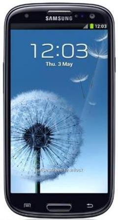 Samsung Galaxy S III (I9305) LTE receives Android 4.3 Jelly Bean software update