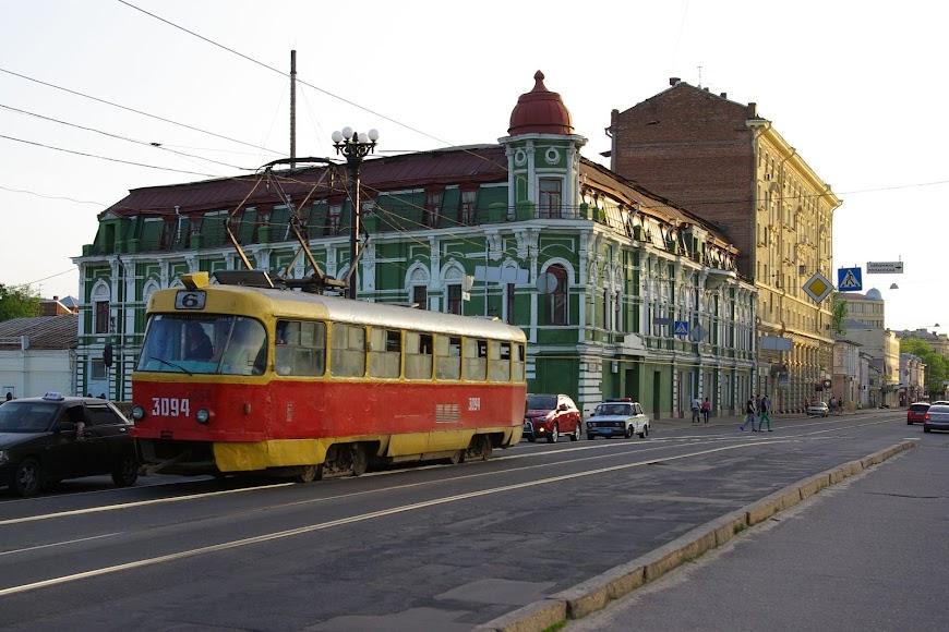 charkov-0081.JPG