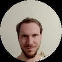 Immagine del profilo di GianS .