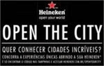 promocao the cities heineken
