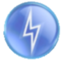 Super Internet Booster ++ FREE icon