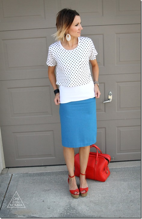 polka-dot-crop-top-pencil-skirt3
