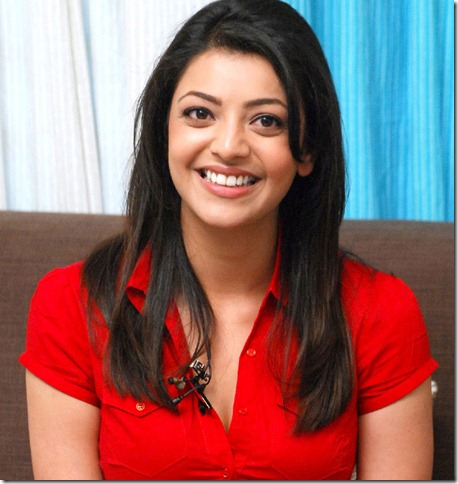 Kajal_agarwal_new_stylish_photos